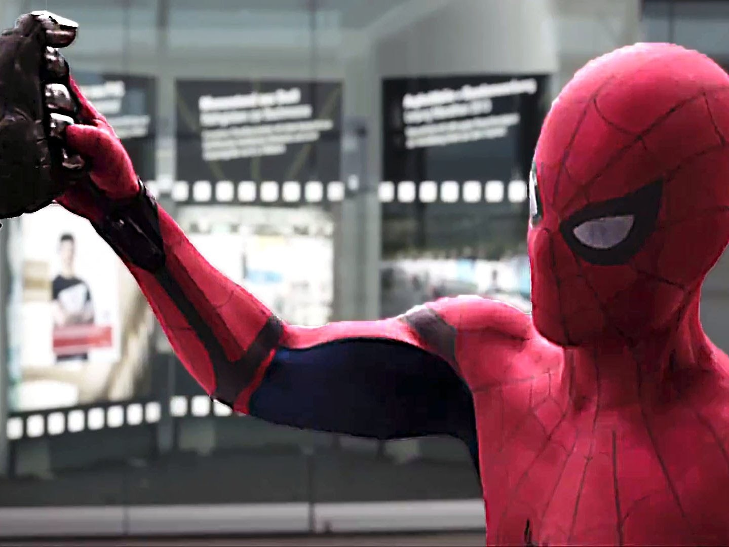 Why Peter Parker Should Die, Welcoming Miles Morales, in 'Spider-Man: Homecoming'