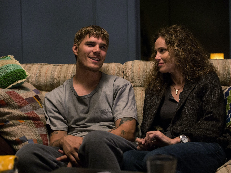 "'The Leftovers:' Episode 2.3, ""Off Ramp"" Recap"