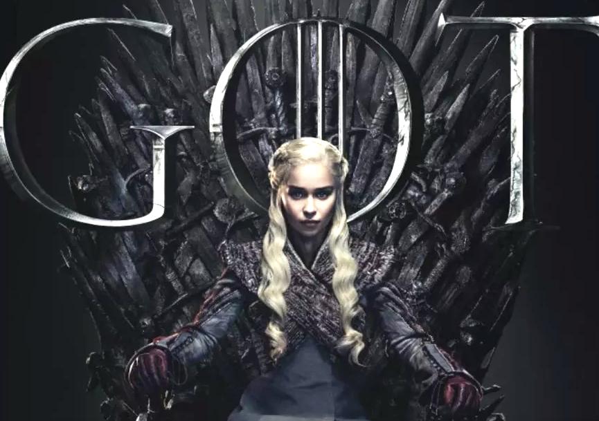 Game of thrones leaked script season 8 episode 6