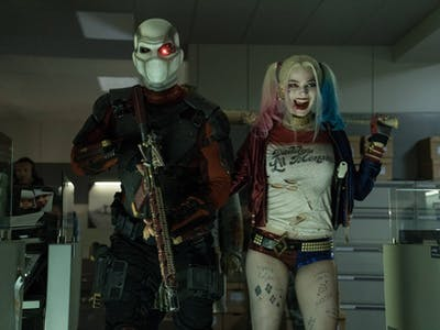 'Suicide Squad' Was Bad, Harley Quinn's Movie Will Be Great