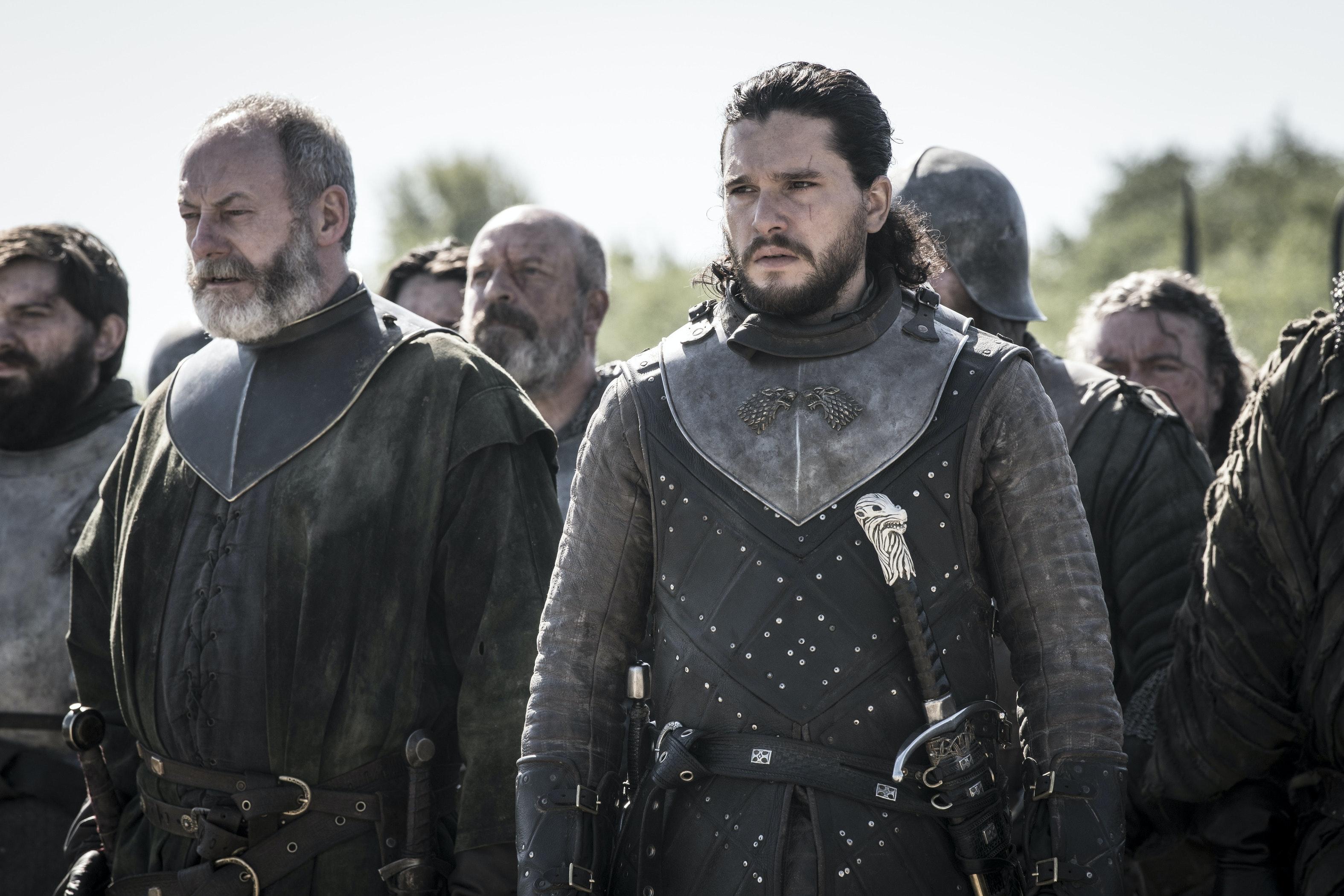 Game of thrones season 8 episode 5 live stream link reddit