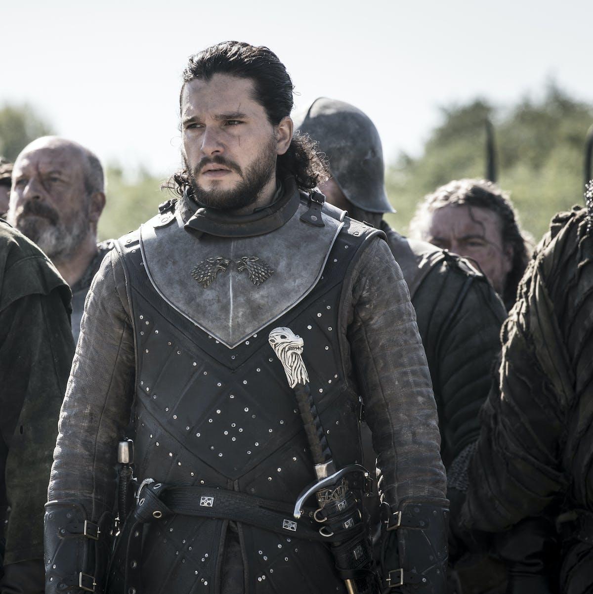 'Game of Thrones' Season 8 Spoilers: Deleted Reddit Leak May Reveal Ending