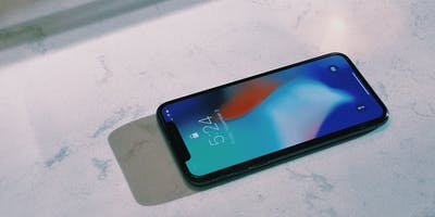 iPhone 2019 Specs: Fans Slam 3D Touch Removal Reports as