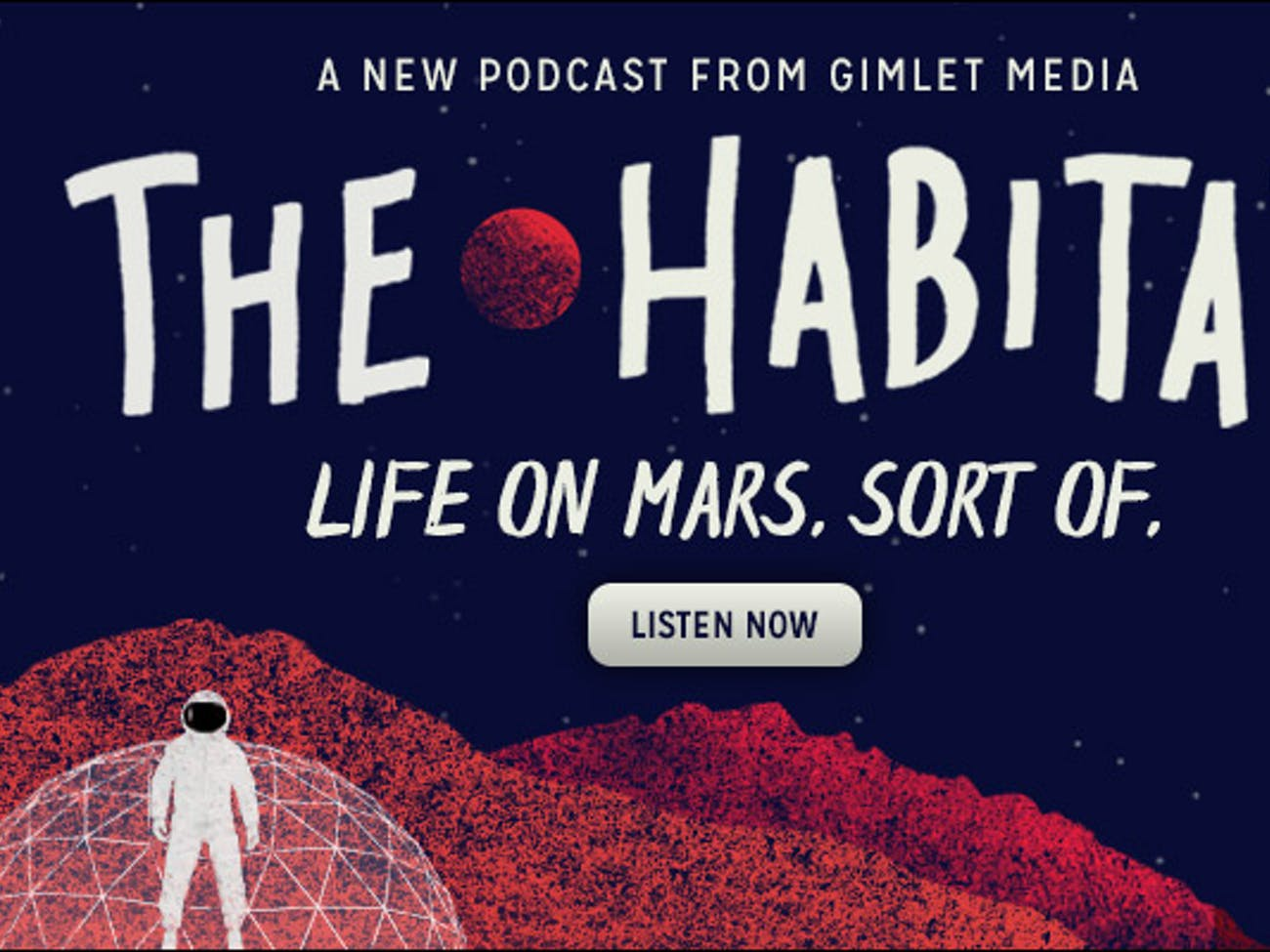 Best Gimlet Podcasts: The Must-Listens That Lured in a $200 Million