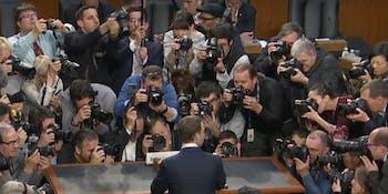 Zuckerberg Congress 2018.04.jpg