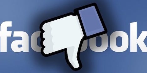 finally-thumbs-down-things-you-dislike-facebook.1280x600