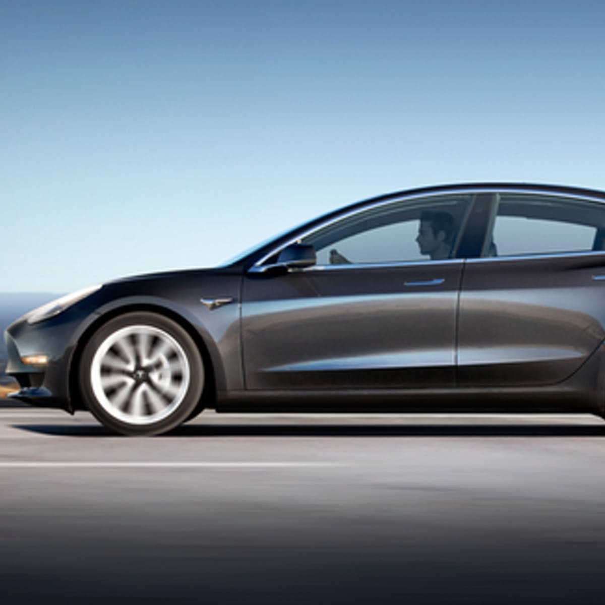 Musk Reads: Gigafactory 4 location revealed