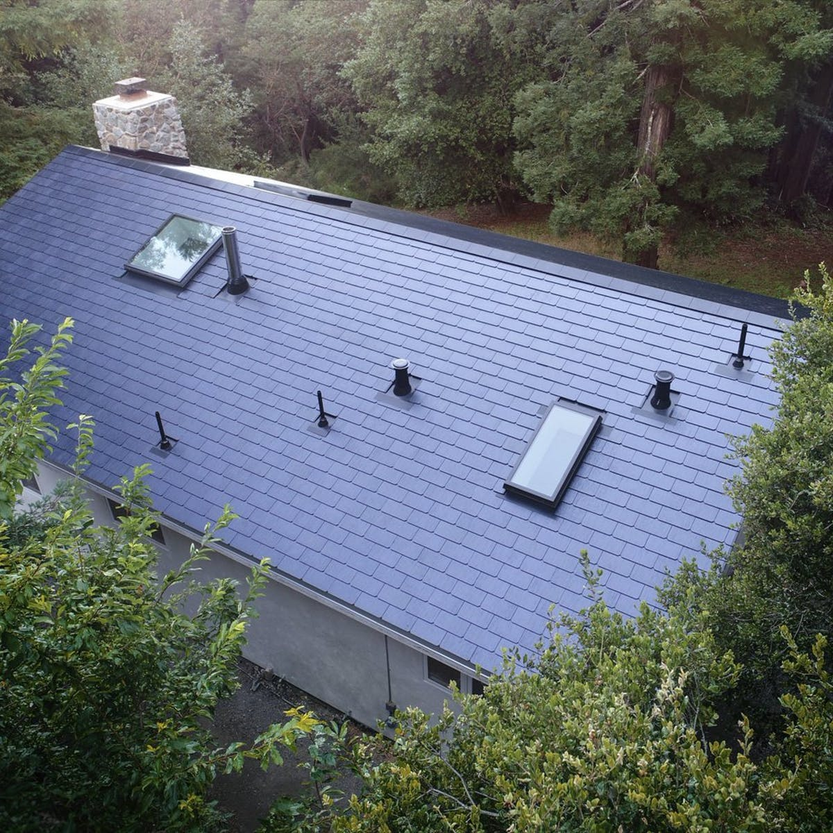 Tesla solar: Elon Musk shares how home panels may offer unexpected benefits