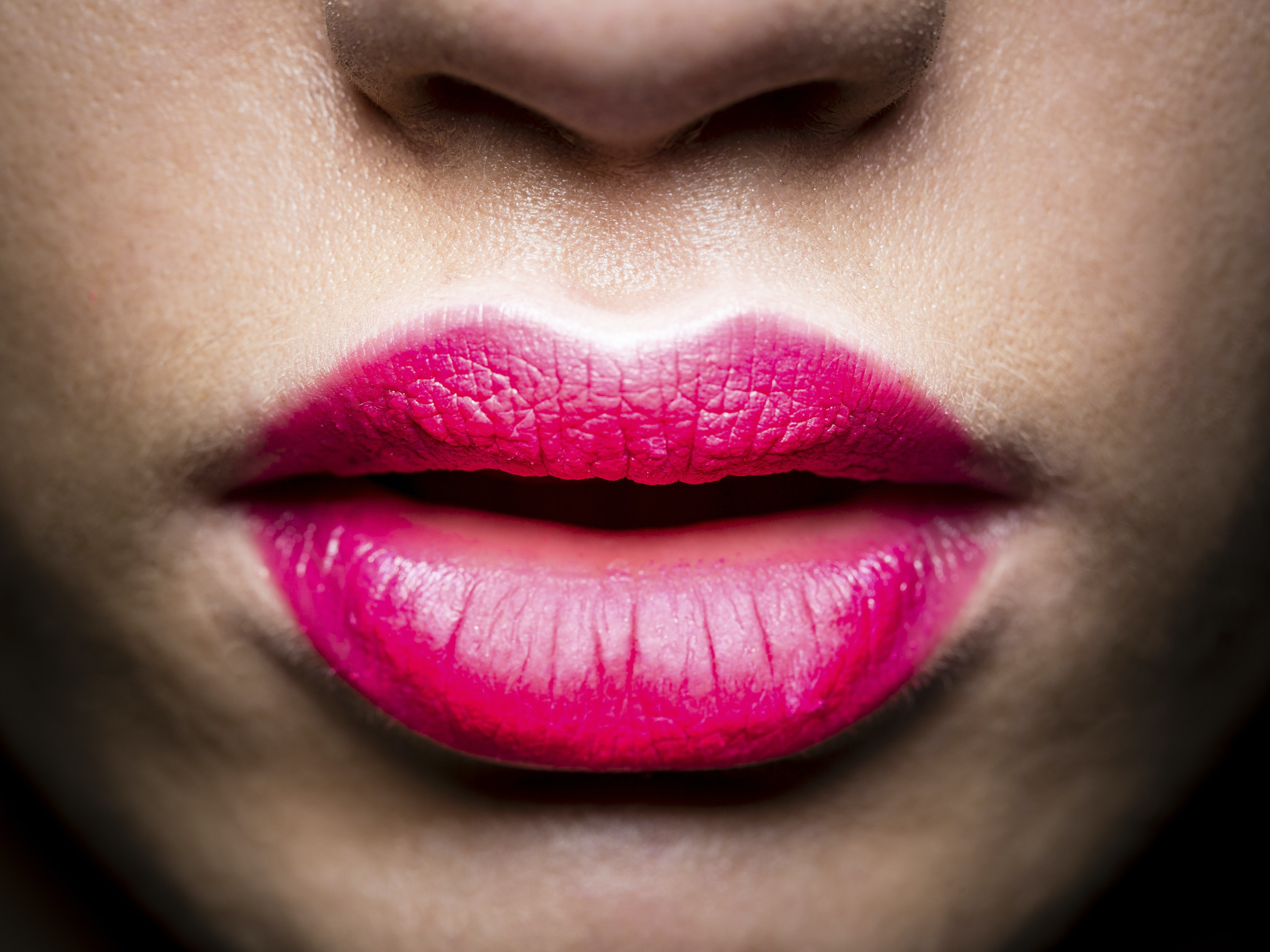 Google Taught A.I. to Read Lips Better Than Humans