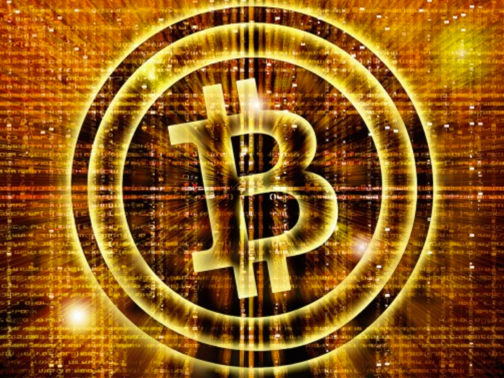Bitcoin Price Has Dropped Since Craig Wright's Claim to Be Currency Founder
