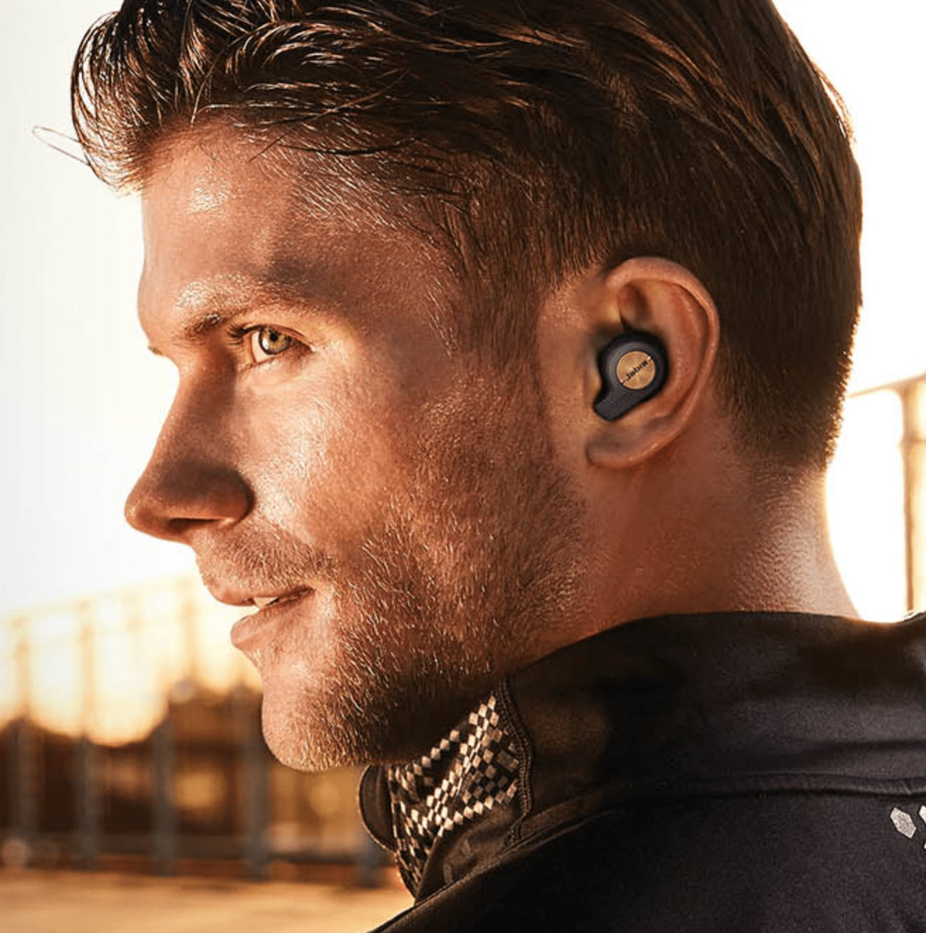 Jabra Elite Active 65t Earbuds