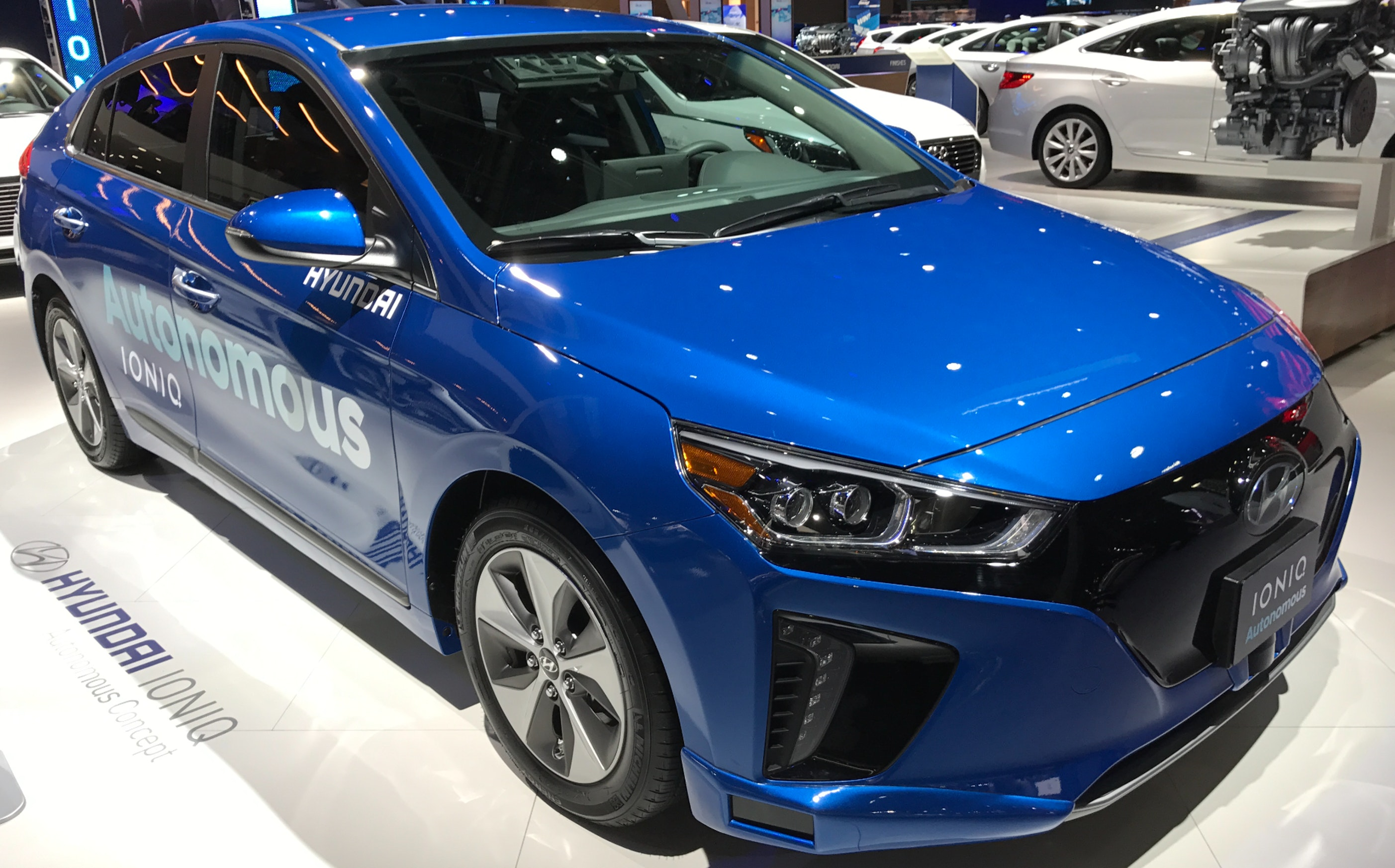 1608 This Rig Is More Than Just A Rat Rod besides Nissan Leaf 2013 as well A Tale Of 3 Battery Packs additionally 2016 Tesla Model X P90d Review likewise New Nissan Altima Inventory For Sale Irvine. on nissan leaf seats