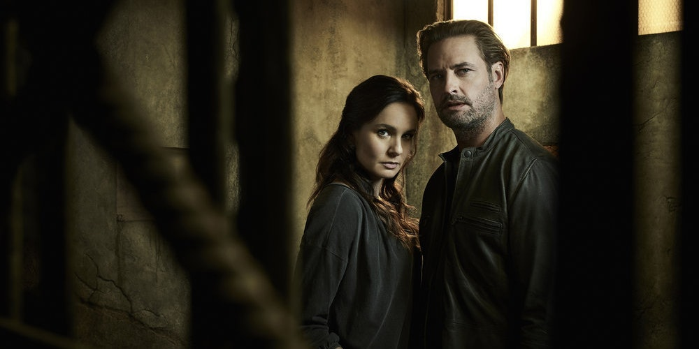 What to Know Before Watching 'Colony' Season 2