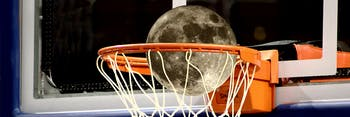 moon basketball