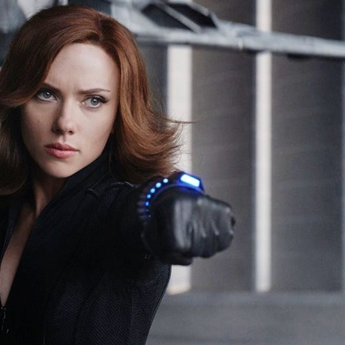 Black Widow Theory Explains When Her Solo Prequel Movie Takes Place