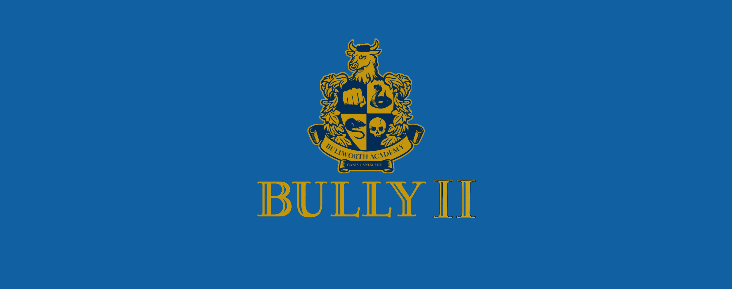 Bully 2 Release Date Leaks And Story Rumors For The Cult