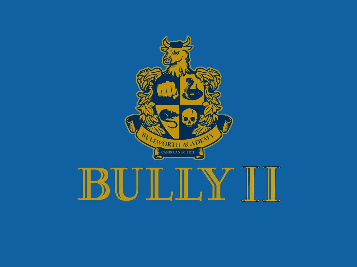 'Bully 2' Release Date, Leaks, and Story Rumors for the Cult Classic Title