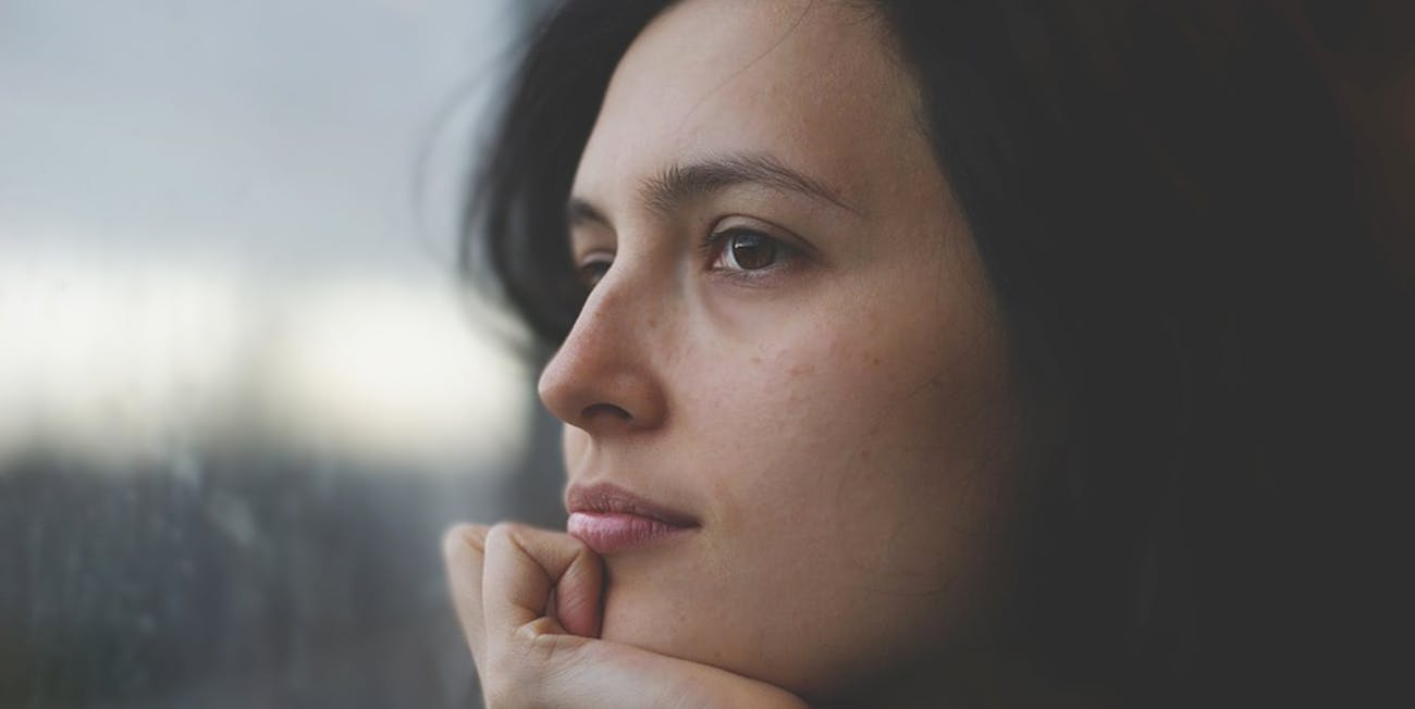A psychological look at women who have been denied abortions.