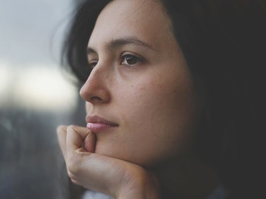 Science Confirms Women Denied Abortions Actually Do Suffer
