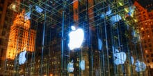 """Why Apple Just Bought a """"Dark Data"""" Company: 3 Theories"""