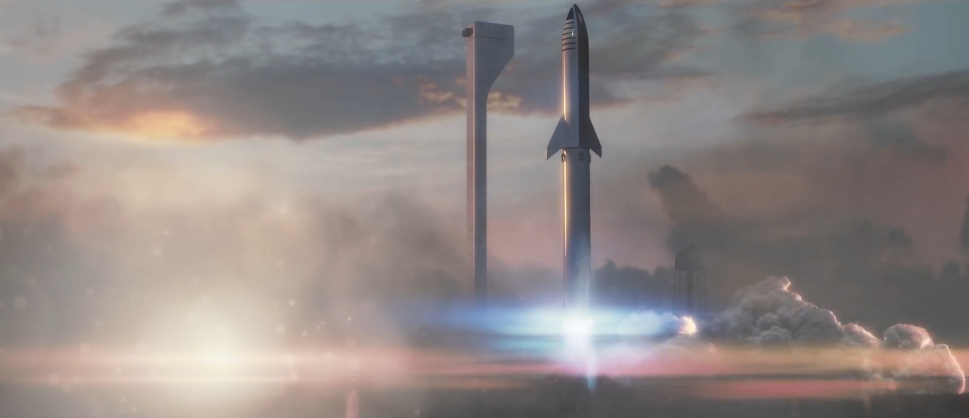 Spacex Starship 2021  What We Know About The History