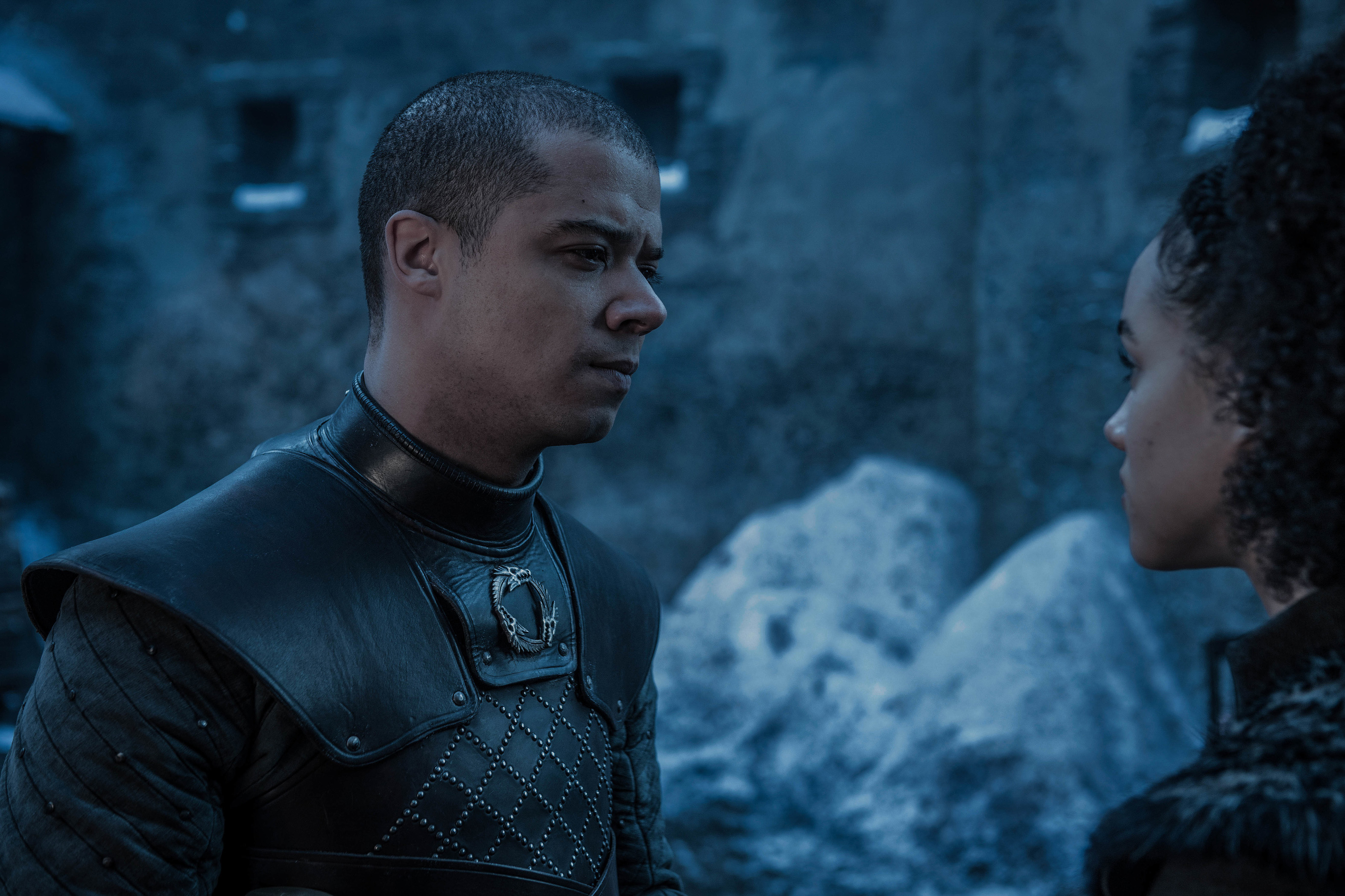 Game of Thrones': Where Is Everyone During the Great Battle