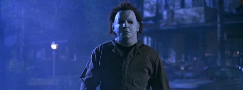 \u0027Halloween Resurrection\u0027 Is a Terrible But Prescient Movie. Who knew Michael  Myers