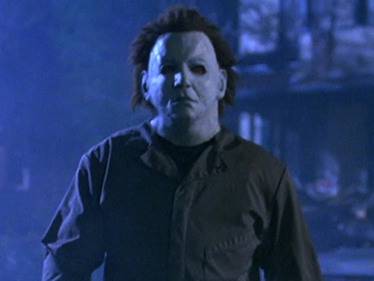 'Halloween: Resurrection' Is a Terrible But Prescient Movie
