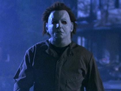 'Halloween: Resurrection' Is a Terrible But Prescient Movie