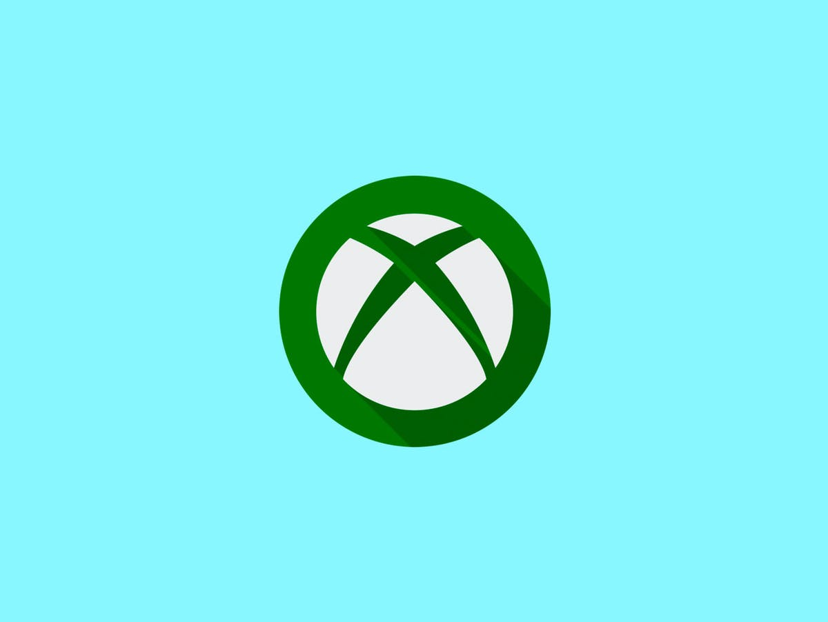 Microsoft's Xbox Project Scarlett Takes an Unexpected but Beneficial Turn