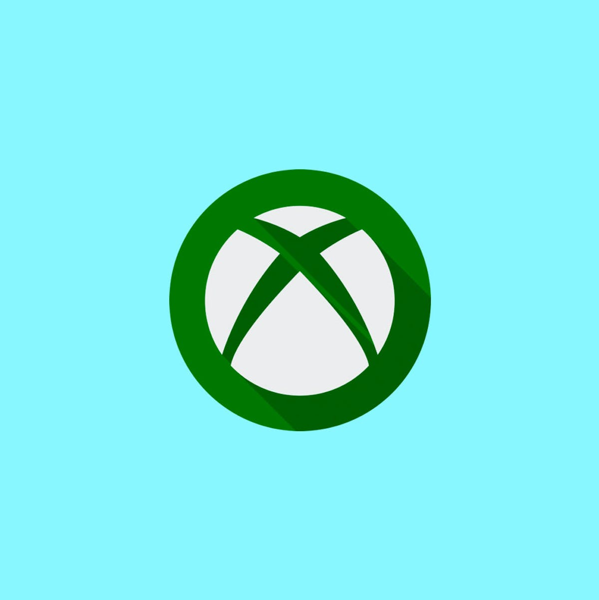 New Xbox: Microsoft Project Scarlett Takes a Surprising but Beneficial Turn