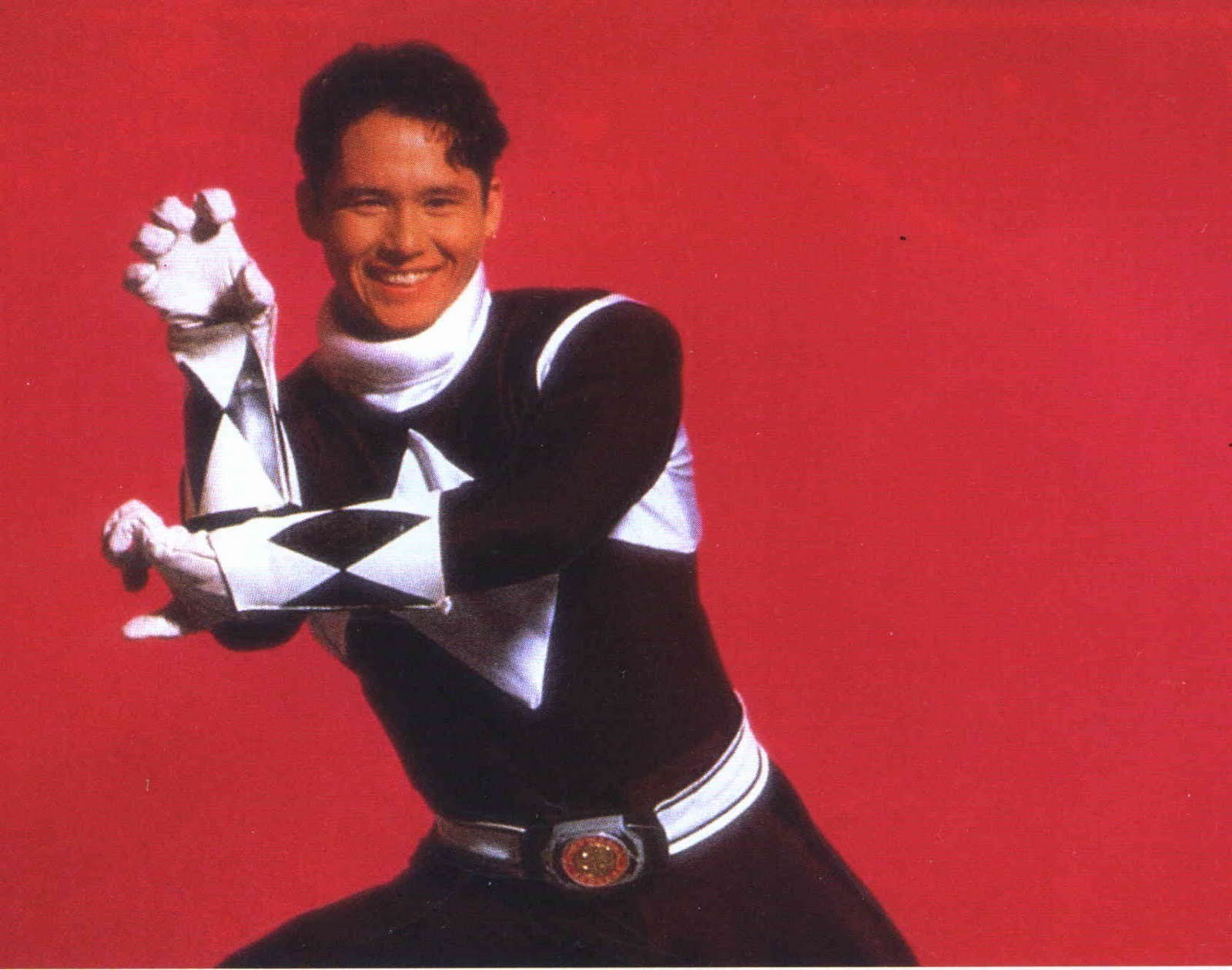 the black ranger gave a generation of asian men swagger inverse