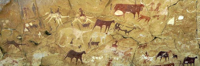 chad rock paintings