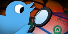 Study: It Takes Just 5 Tweets to Figure Out Where You Live