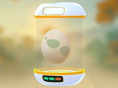 The Fastest Way to Hatch 'Pokemon GO' Eggs
