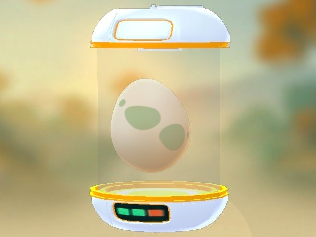 The Fastest Way to Hatch 'Pokemon GO' Eggs