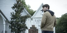 'Outcast' Episode 2 Explores The Barnes Family's History of Demonic Terror