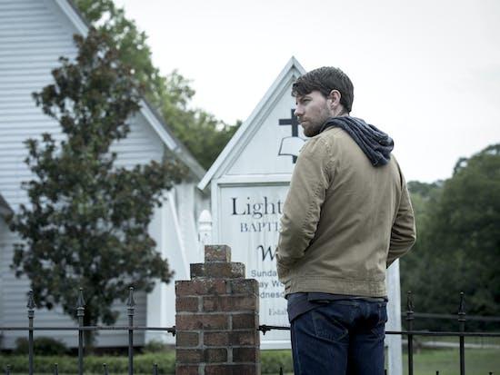 'Outcast' Episode 2 Explores The Barnes Family's History of Demonic Terror