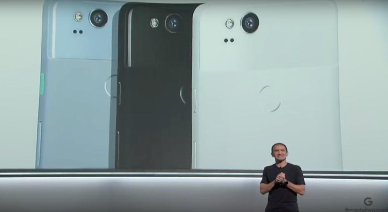google-pixel-2-colors