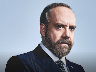 Paul Giamatti Vehicle 'Billions' Is Peak Showtime for 'The Big Short' and 'The Sopranos' Fans