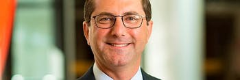 Alex Azar is the former president of Lilly USA.