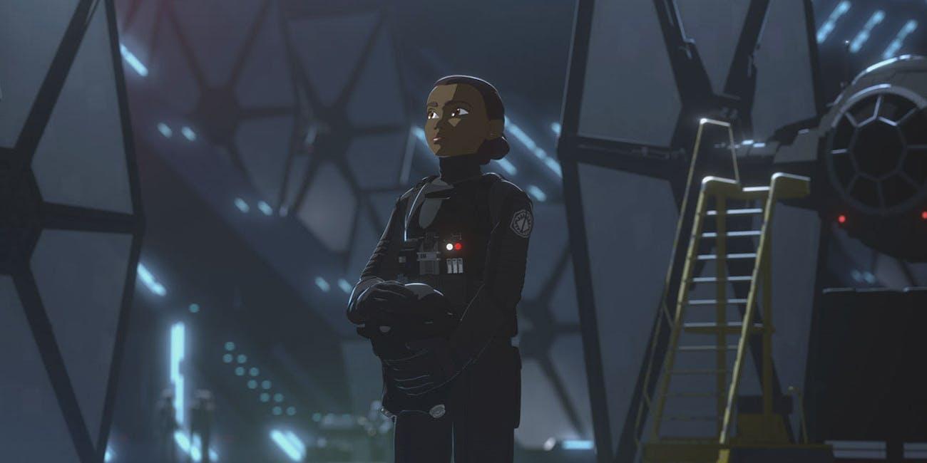 star wars resistance tam season 2