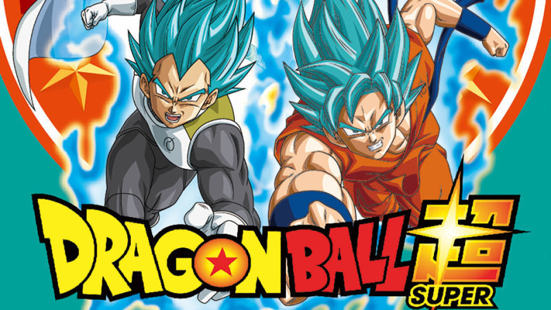 5 Plot Points To Recall Before Dragon Ball Super Premieres  Inverse