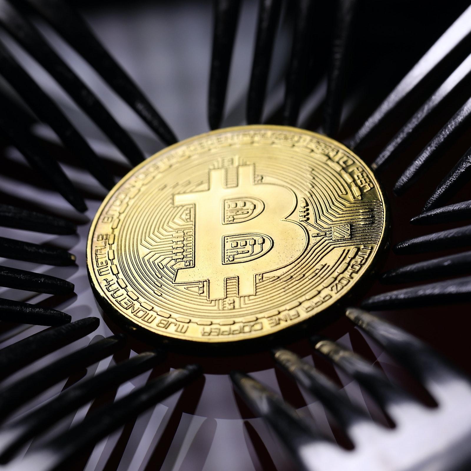 bitcoin cash jaxx claim