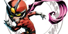13 Years Ago, Viewtiful Joe Showed The Flash What His Game Should Look Like