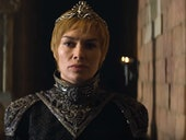 Jon, Daenerys, and Cersei Front the New 'GoT' Season 7 Promo