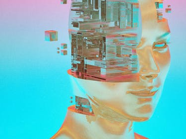 Why There's Still Room for Spirituality in Transhumanism