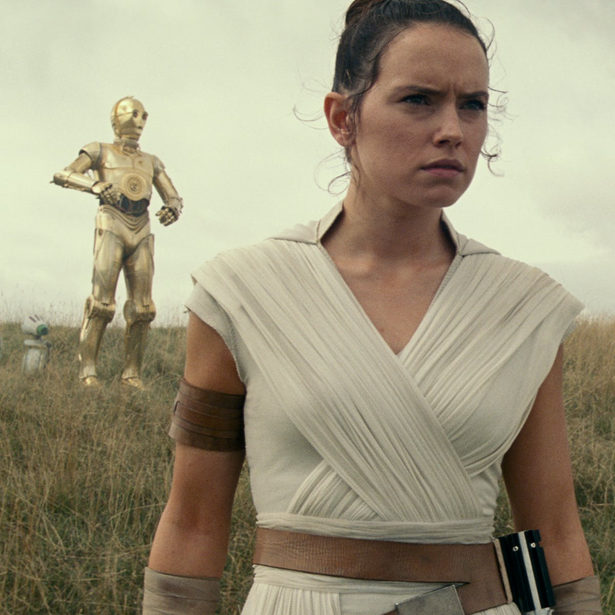 3 lessons Disney should learn from its mistakes with 'Rise of Skywalker'