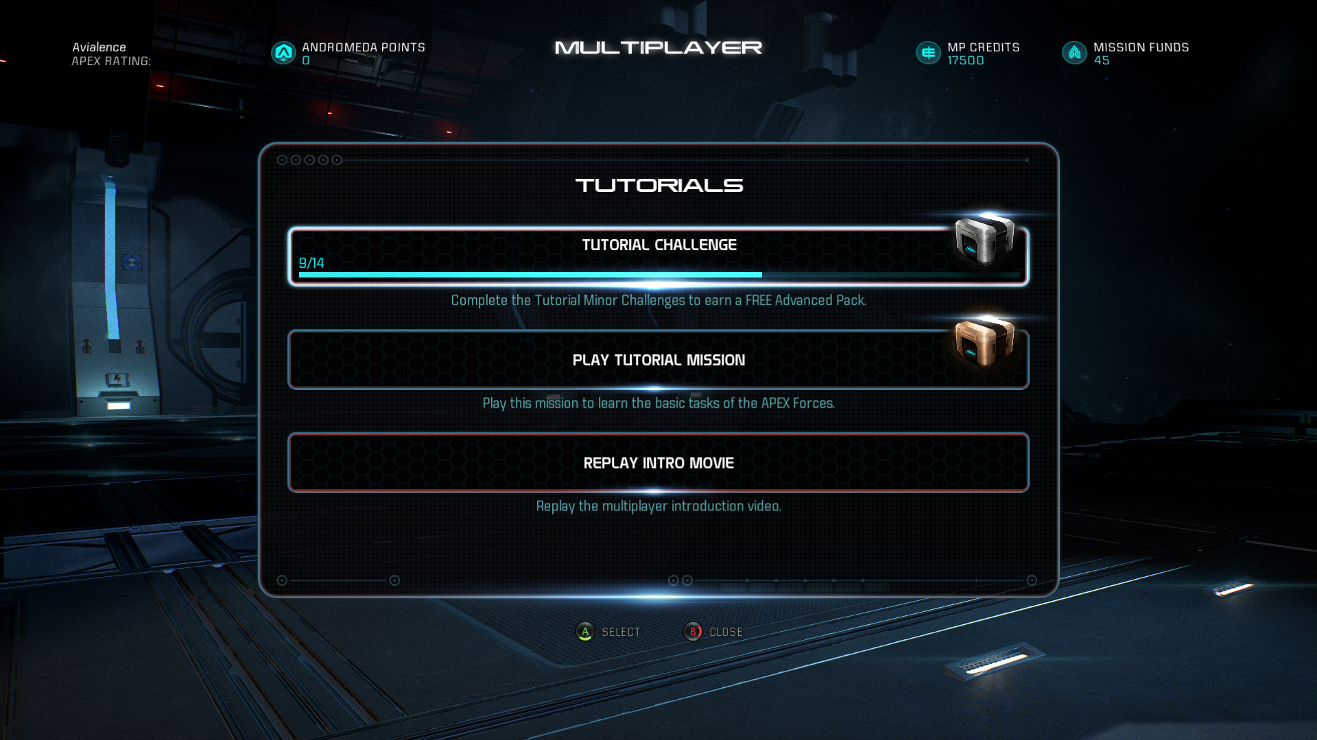 xcom multiplayer matchmaking In a turn-based multiplayer game, a single shared state is passed between multiple players, and only one player has permission to modify the shared state at a time players take turns asynchronously according to an order of play determined by the game your game can use the turn-based multiplayer.