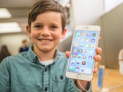 Don't Install the iOS 10 Beta